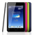 Tablet ZenPad C 7.0